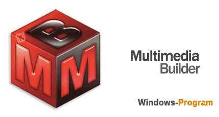 Multimedia Builder 4.9.8.13 + торрент