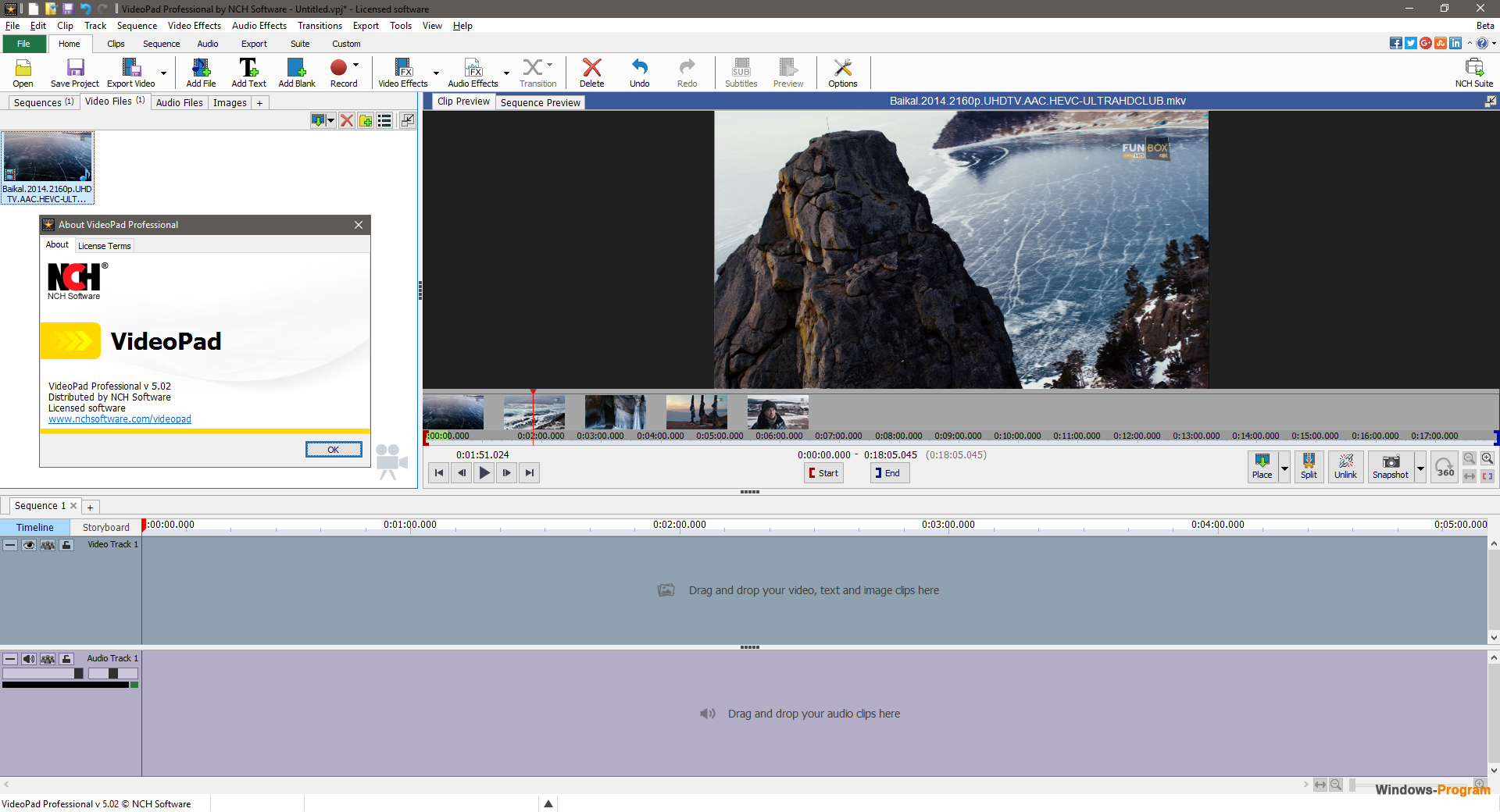 windows movie maker crack bagas31